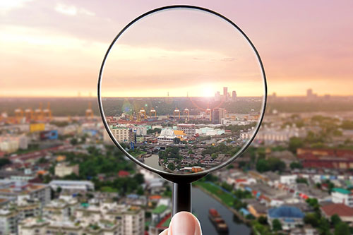Lien Search - Trust on our expertise to handle the burden of identifying and researching all types of unrecorded Liens; Building violations and code enforcement, municipal utilities, open/expired permits and more. Our goal is to ease the process of ordering and receiving searches from start to finish.
